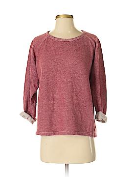 Hot Papaya Clothing Sweatshirt Size M