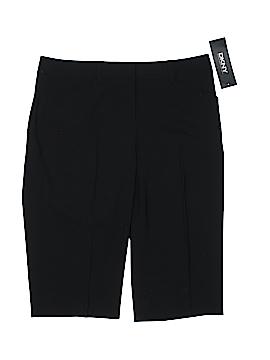 DKNY Dressy Shorts Size 4