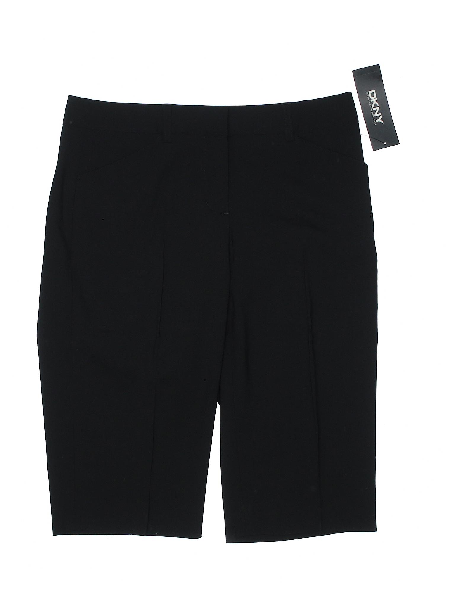Dressy Shorts Boutique DKNY Boutique DKNY 1qvFx8Ywfn