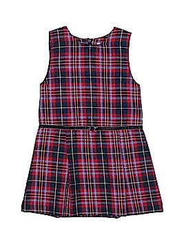 SONOMA life + style Dress Size 4T