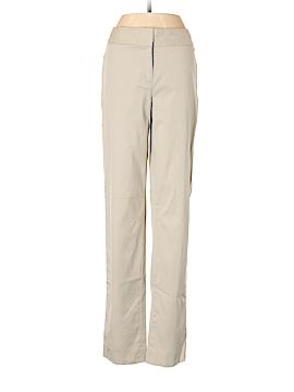 AK Anne Klein Khakis Size 4