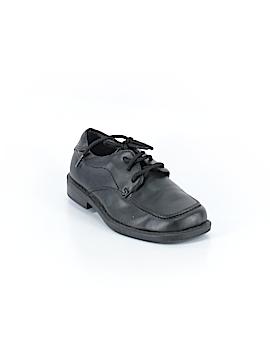 Smart Fit Dress Shoes Size 10
