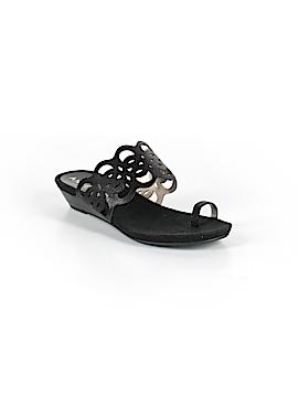Anne Klein Sandals Size 6