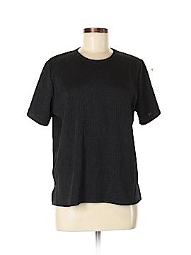 BonWorth Short Sleeve Top Size S (Petite)