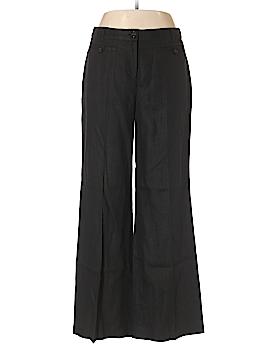 Style&Co Linen Pants Size 10