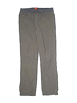 Joe Fresh Track Pants Size 10 - 12