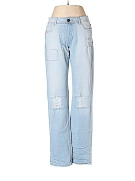 Lola Jeans Size 4