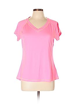 Everlast Active T-Shirt Size L