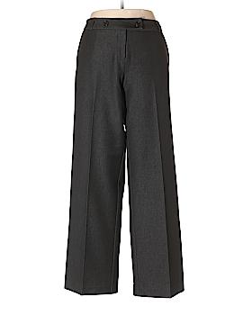 Eleven Dress Pants Size 14
