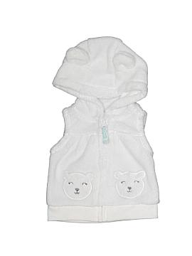 Carter's Vest Newborn