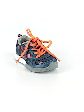 OshKosh B'gosh Sneakers Size 5