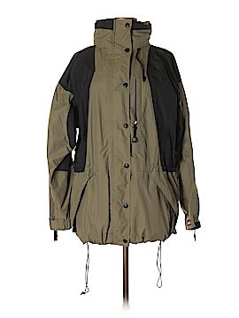 REI Jacket Size 8