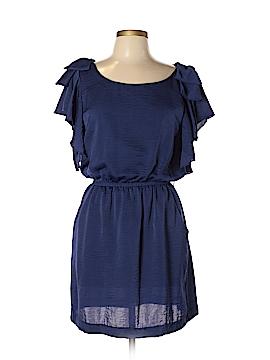 Teeze Me Casual Dress Size 13