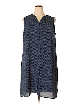 Apt. 9 Casual Dress Size 22w (Plus)