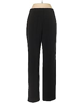 Trousers etc. Dress Pants Size 10