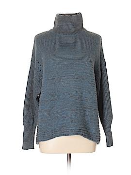 Simply Vera Vera Wang Turtleneck Sweater Size L