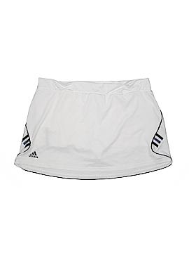 Adidas Active Skort Size XXL