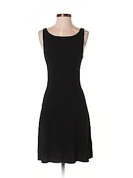 Alice + olivia Casual Dress Size XS - Sm