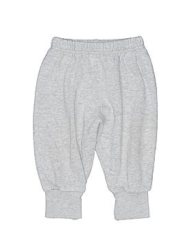 Baby Gap Sweatpants Size M (Infants)
