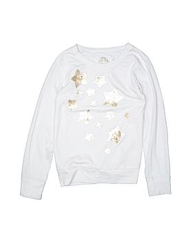 SO Sweatshirt Size 10/12