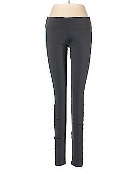 Babakul Active Pants Size M