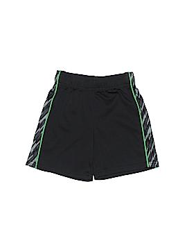 Falls Creek Athletic Shorts Size 3T