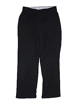 Chaps Dress Pants Size 18
