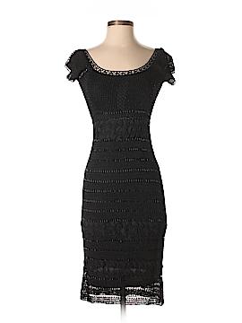 Basix II Casual Dress Size 2