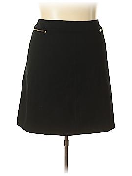 Alfani Casual Skirt Size 22W