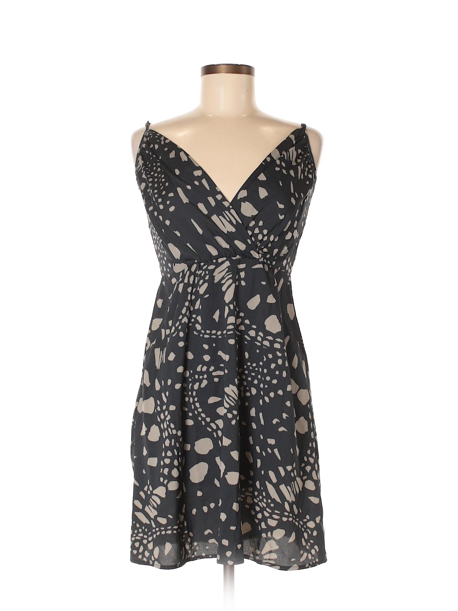 Gap Casual winter Dress Outlet Boutique Ogwp8qq
