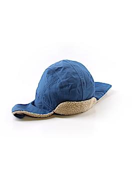 Lands' End Winter Hat Size S (Kids)