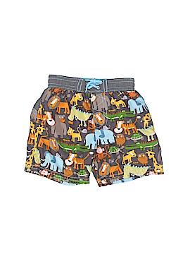 H&M Board Shorts Size 12-18 mo