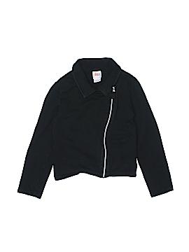 Circo Jacket Size 6