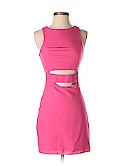 NBD X the NAVEN twins Cocktail Dress