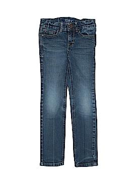 PSNY Jeans Size 6