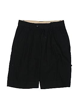 Rag & Bone Shorts 27 Waist