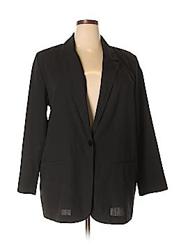 Sag Harbor Jacket Size 20w (Plus)
