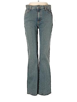 Karen Kane Jeans Size 6