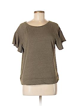 Harlowe & Graham Sweatshirt Size L
