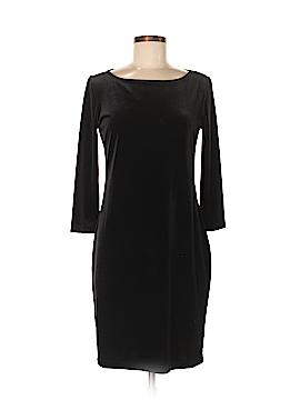 Tiana B. Casual Dress Size 8