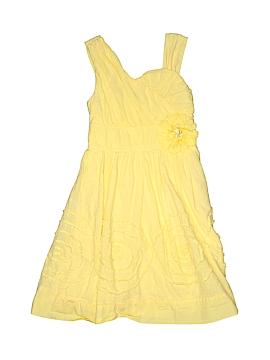 My Michelle Dress Size 7