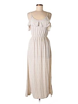 O'Neill Casual Dress Size S