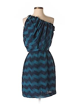 Tsesay Casual Dress Size 4