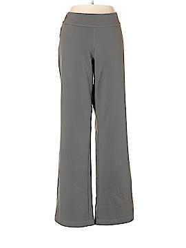 Lands' End Active Pants Size M