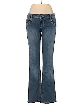 2B Jeans 28 Waist