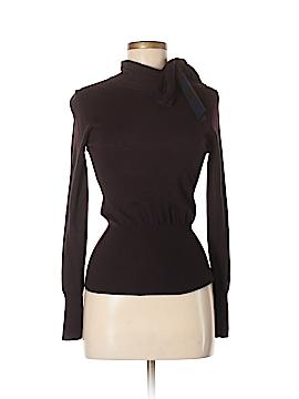 Hermès Long Sleeve Top Size 38 (EU)