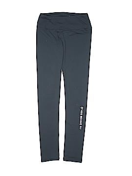 Miss Behave Active Pants Size 12