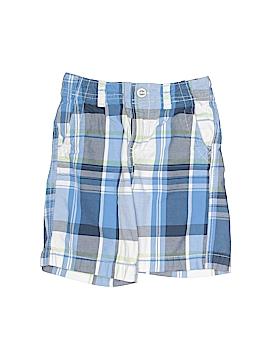 Baby Gap Shorts Size 4