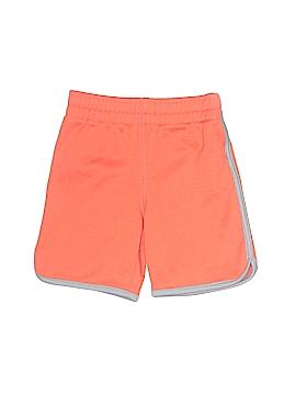 Gap Kids Athletic Shorts Size 4