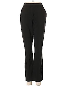 Diane von Furstenberg Wool Pants Size 8